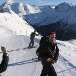 classe-de-neige-2011-2051