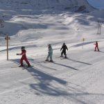 classe-de-neige-2011-2054