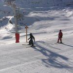 classe-de-neige-2011-2055