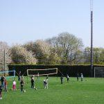 journee-sportive-2011-1445