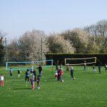 journee-sportive-2011-1448
