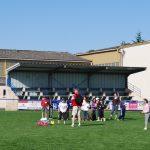 journee-sportive-2011-1452