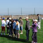 journee-sportive-2011-1459
