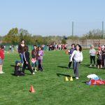 journee-sportive-2011-1465
