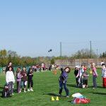 journee-sportive-2011-1468
