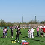journee-sportive-2011-1476