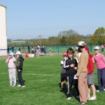journee-sportive-2011-1477