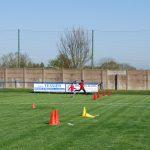 journee-sportive-2011-1478