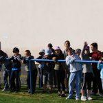 journee-sportive-2011-1489