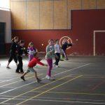 journee-sportive-2011-1497