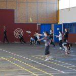 journee-sportive-2011-1501