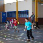 journee-sportive-2011-1502