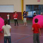 journee-sportive-2011-1506
