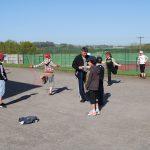 journee-sportive-2011-1518