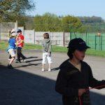 journee-sportive-2011-1521