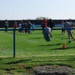 journee-sportive-2011-1523