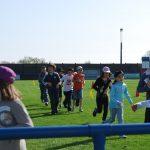 journee-sportive-2011-1524