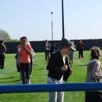 journee-sportive-2011-1525