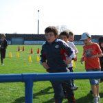 journee-sportive-2011-1526