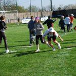 journee-sportive-2011-1529