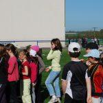journee-sportive-2011-1532