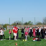 journee-sportive-2011-1534