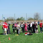 journee-sportive-2011-1535