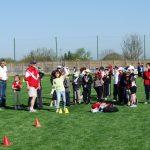 journee-sportive-2011-1536