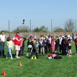 journee-sportive-2011-1537