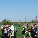 journee-sportive-2011-1542