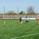 journee-sportive-2011-1548