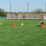 journee-sportive-2011-1553