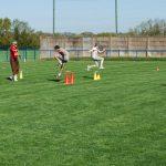 journee-sportive-2011-1554