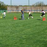 journee-sportive-2011-1556