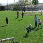 journee-sportive-2011-1561