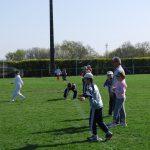 journee-sportive-2011-1563