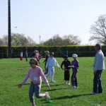 journee-sportive-2011-1566