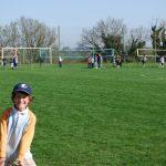 journee-sportive-2011-1568