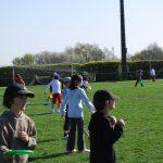 journee-sportive-2011-1569
