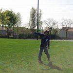 journee-sportive-2011-1572