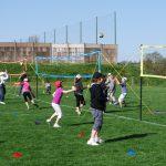 journee-sportive-2011-1575