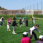 journee-sportive-2011-1577