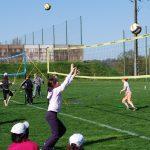 journee-sportive-2011-1578