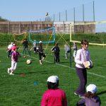 journee-sportive-2011-1579