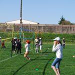 journee-sportive-2011-1583