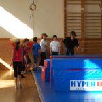 journee-sportive-2011-1596