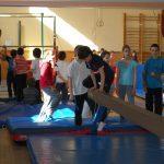 journee-sportive-2011-1614