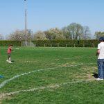 journee-sportive-2011-1619