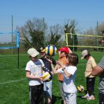 journee-sportive-2011-1623
