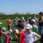 journee-sportive-2011-1624